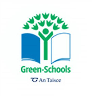 Green School Committee