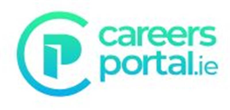 careersportal.JPG