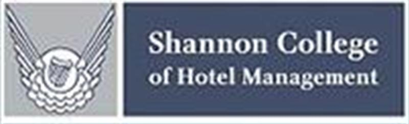 ShannonCollege.JPG