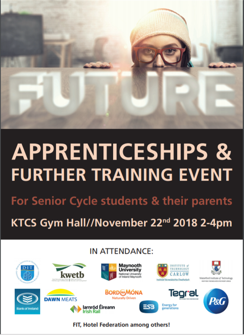 ApprenticeshipEvent.PNG