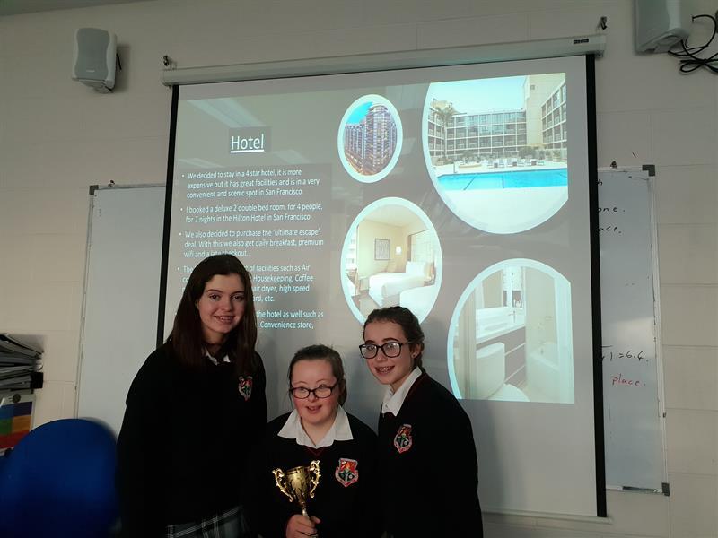 winners of hoilday project.jpg