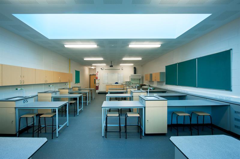 school7.jpg