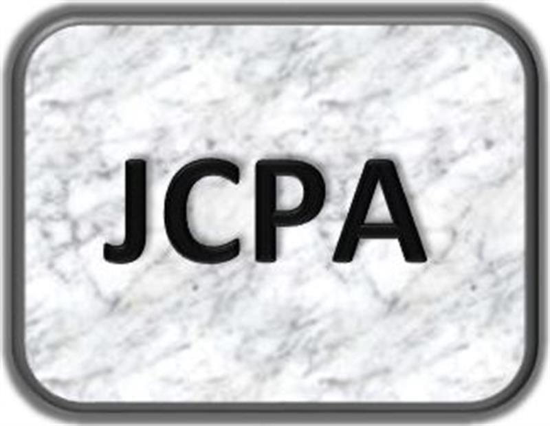 JCPA 2.JPG