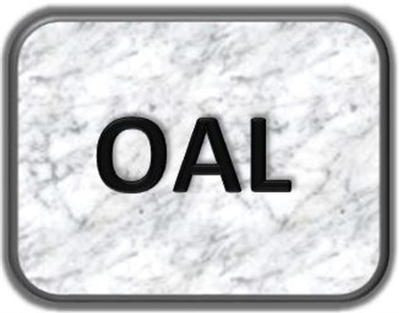 OAL.JPG