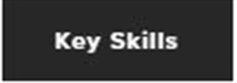 Key Sills.JPG