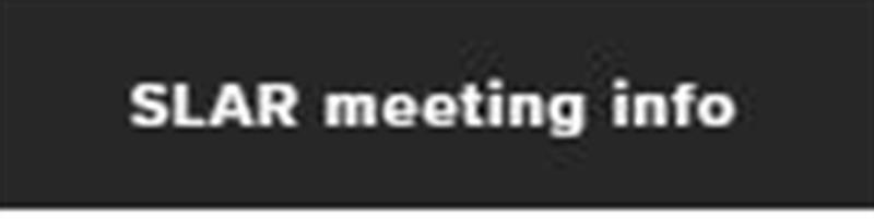 SLAR MEETING.JPG