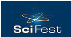 KTCS SciFest 2019