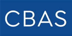 2nd Year CBAs Information and Timetable