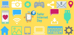 Webwise Safer Internet Award