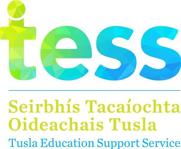 TESS Return to School FAQs