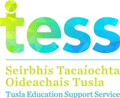 TESS Return to School FAQs