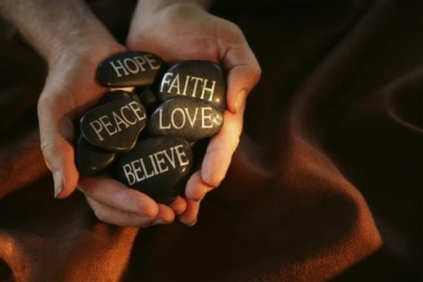 December 2020  Chaplaincy Newsletter