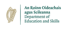 STATEMENT FROM THE DEPARTMENT OF EDUCATION AND SKILLS