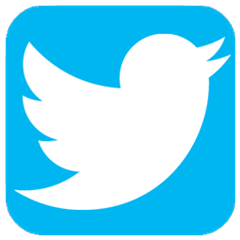 New Twitter Page @KtcsPrincipal