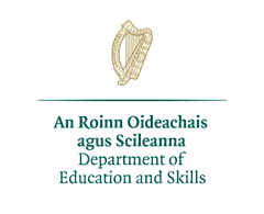 Leaving Certificate 2021 - Result Day