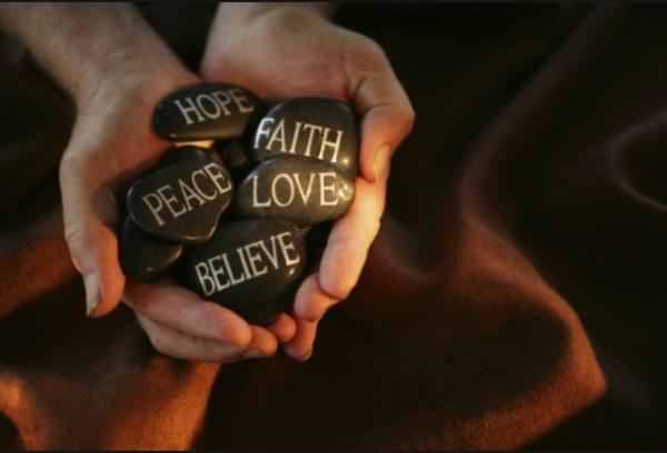 Chaplaincy Newsletter